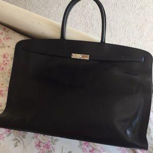 Handbag not used